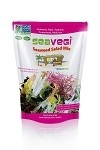CASE - SeaVegi Seaweed Salad Mix (12/case)